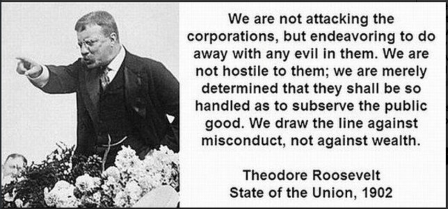 TR 1902 State of the Union