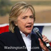 HillaryClintonCropped