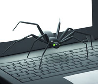 WebCrawler_small