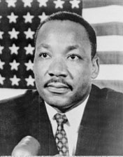 MartinLutherKing_Cropped