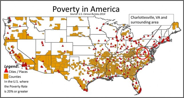 american poverty 2017 - photo #33